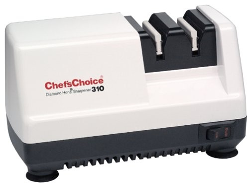 Electric Knife Sharpeners Easy Cutting Amp 60 Day