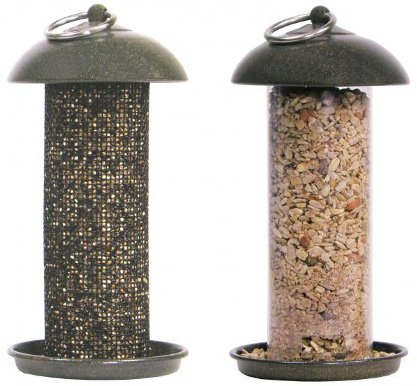 reviews finch dr feeders reviewed squirrel compared proof guide advice best bird in top s fox feeder