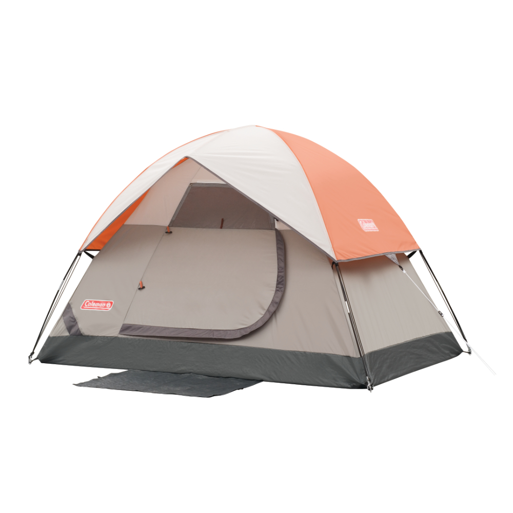 sc 1 st  C&ing Gear Outlet & Two Person Tents - Durable Camping Tents for 2 - Camping Gear Outlet