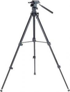 Binoculars & Scope Tripod