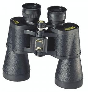 Full-Size Binoculars (35mm+ lens)