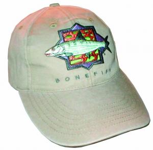 Fishing Caps