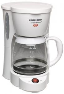 Standard Coffee Makers