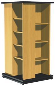 CD Racks/Cabinets