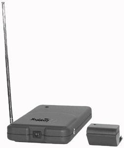 Remote Extenders