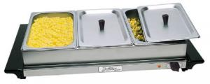 Warming Trays/Buffet Servers