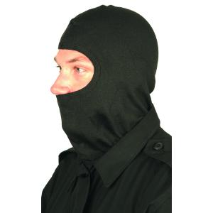 Balaclavas, Hoods & Facemasks