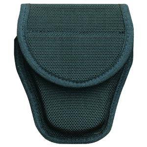 Police Duty Belt Attachments