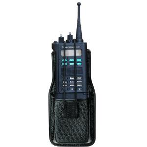 Radio Holders
