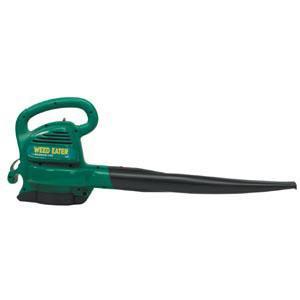 Power Garden Tools