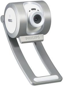 Web Cams