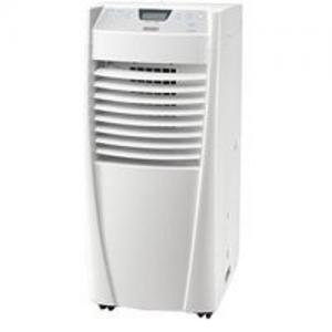 Heaters & Air Conditioners
