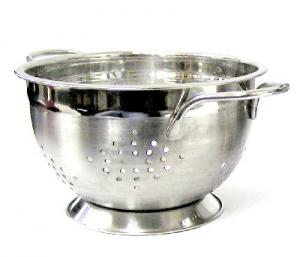 Colanders/Strainers