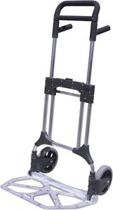 Hand Trucks/Dollies
