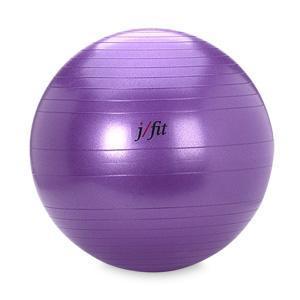 Medicine/Exercise Balls