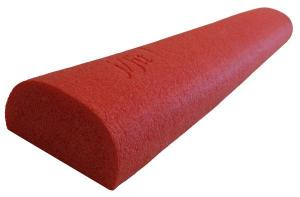 Yoga Blocks/Foam Rollers