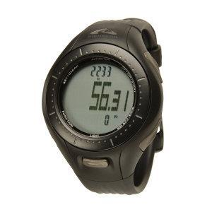 Sport/Training Watches