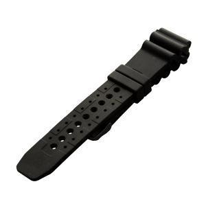 Watch Accessories