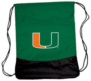 Sports Fan Lunch Bags & Totes