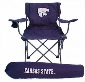 Sports Fan Chairs
