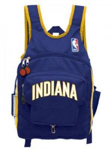 Sports Fan Backpacks