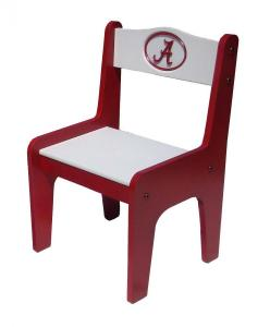 Children's Sports Furniture