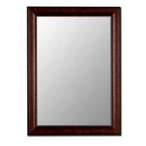 Square & Rectangular Mirrors