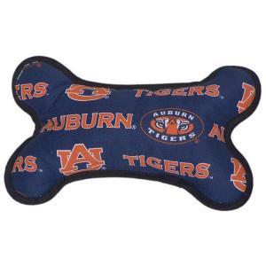 Sports Fan Pet Toys