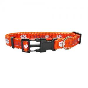 Sports Fan Pet Collars & Leashes