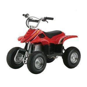 Powered Riding Toys