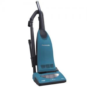Vacuum Cleaners & Floor Cleaners