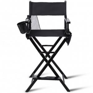 Makeup Chairs and Accessories