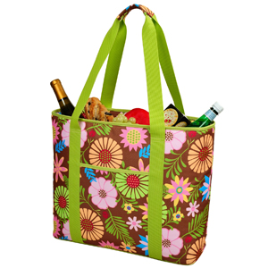 Lunch Bags & Totes