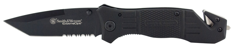 Easy On Your Wallet Tactical Knives