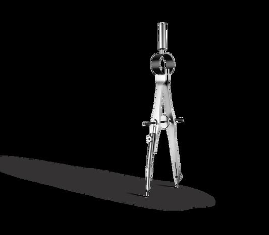 Architect compass tool