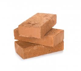 Bricks image