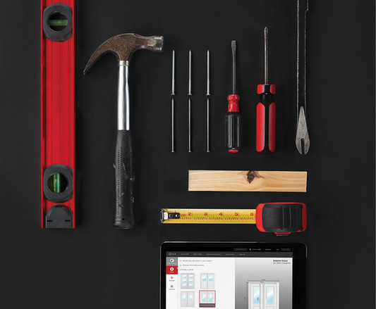 Advisar Branding Tool kit