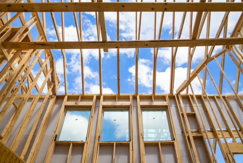 Home Construction image