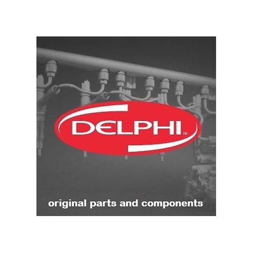 Diesel Fuel Injector Installation Kit Delphi 7135-264