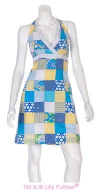 19091ade2 Lilly Pulitzer Anyone   Archive  - GreekChat.com Forums