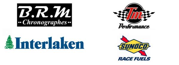 IGT Sponsors