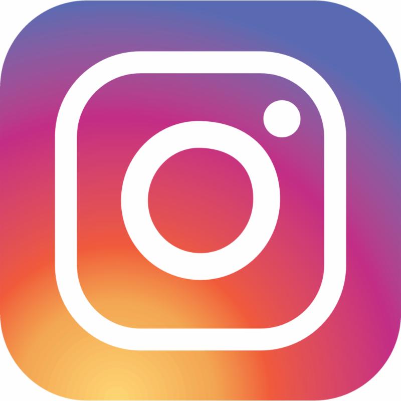 international gt instagram