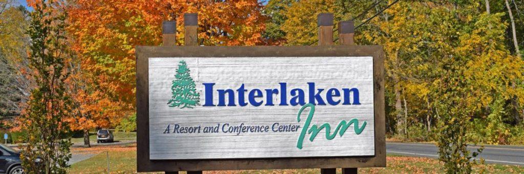 interlaken resort