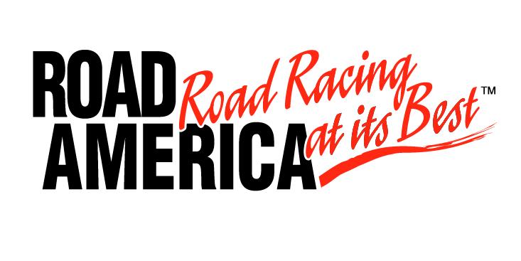 america racing