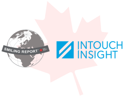 Intouch insight news 1