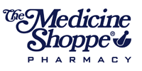 Medicine Shoppe Logo Intouch Insight Client
