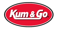 Kum And Go Intouchinsight Client Logo