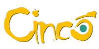 Cinco Intouch Insight Client Logo