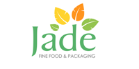 Jade Fine Foods Intouch Insight Client Logo