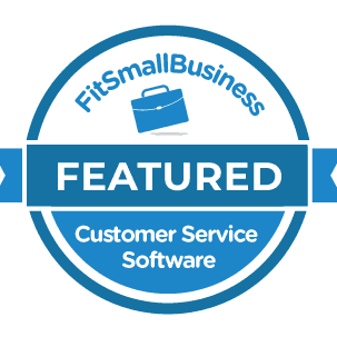 Fit Small Bussiness Customer Service Software